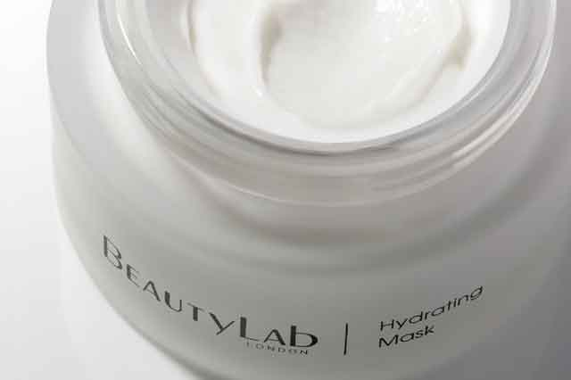 Anti ageing product category